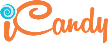 logo_icandy
