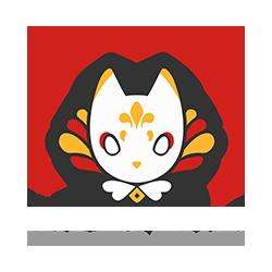 masketeers_logo-250x250