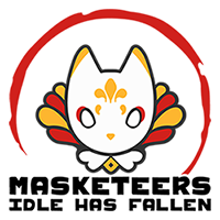 masketeers_logo-cover-200x200
