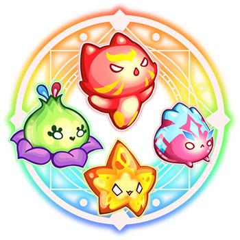 wisps_magic_circle